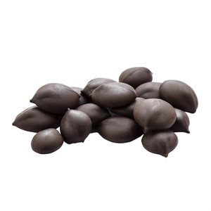 JET 100% PURE COCOA CHOCOLATE COINS