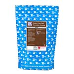 MIX GLUTEN FREE DARK CHOCOLATE 1-STEP ,1KG
