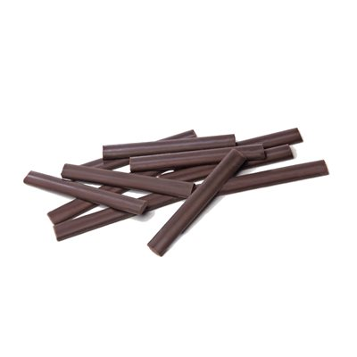 CHOCOLATE BATONS, 50%