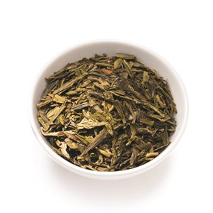 Green Dragon (Green Tea) - 6X100G Loose Tea