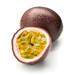 ALASKA-EXPRESS PASSION FRUIT