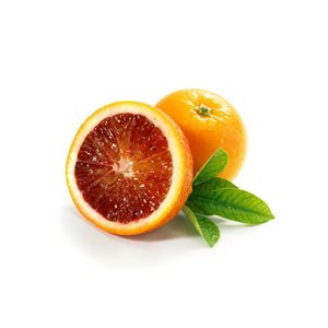 ALASKA-EXPRESS BLOOD ORANGE 5KG (11LB)