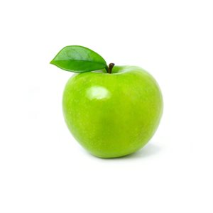 ALASKA-EXPRESS APPLE 5KG (11LB)