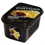 FROZEN PUREE, PASSION FRUIT, 1 KG