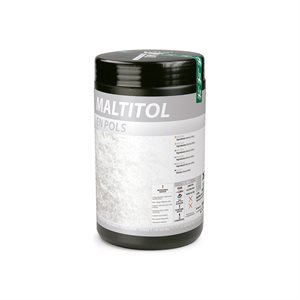 MALTITOL POWDER, 700G