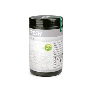 FRESH POWDER (XILITOL), 750G