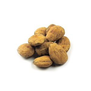 ROASTED MARCONA ALMONDS, 1KG