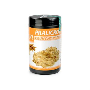 ALMOND PRALICROC PASTE, 1.25KG