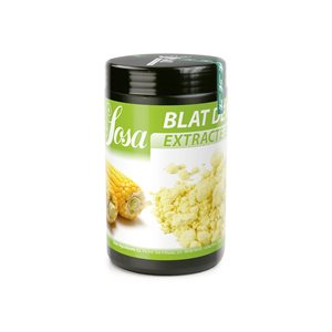 CORN POWDER, 700G