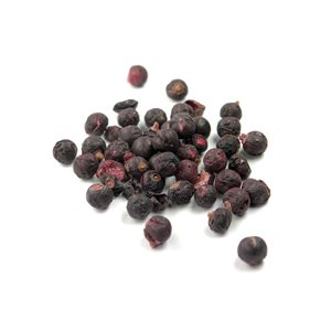 FREEZE DRIED WHOLE BLACKCURRANT, 75G