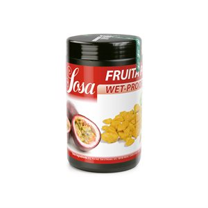 PASSION FRUIT WET-PROOF CRISPY, 400G