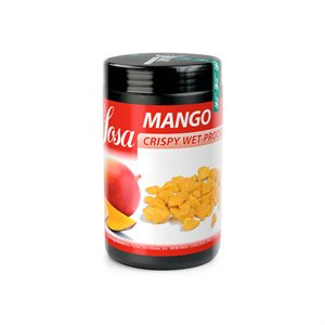 MANGO WET-PROOF CRISPY, 400G