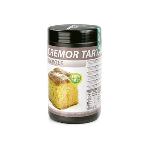 CREAM OF TARTAR, 1KG