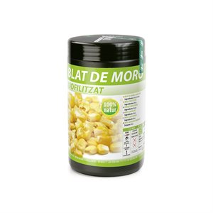 FREEZE DRIED CORN, 150G