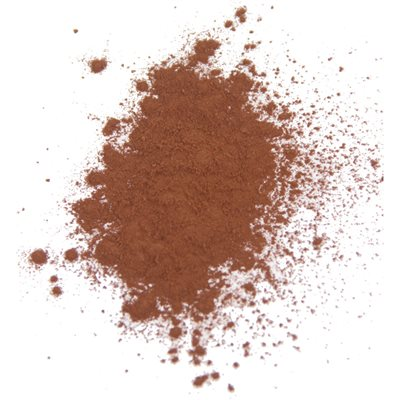 Cocoa Powder Dutch Processed 2 Kg