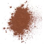 COCOA POWDER, DUTCH PROCESSED, 2 KG