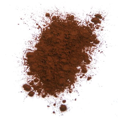 EXTRA BRUT COCOA POWDER, DUTCH PROCESSED, 2KG