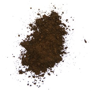 BLACK COCOA POWDER, DUTCH PROCESSED, 2KG