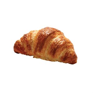 MINI ALL-BUTTER CROISSANT, STRAIGHT