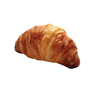 MEDIUM ALL-BUTTER CROISSANT, STRAIGHT