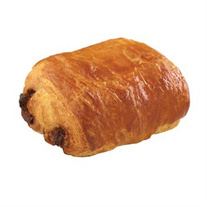 LARGE ALL-BUTTER PAIN AU CHOCOLAT