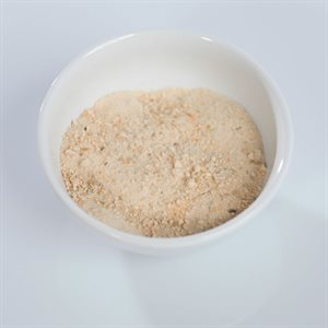 APPLE POWDER,2LB