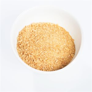 PINEAPPLE POWDER, 2LB