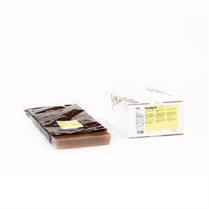 GIANDUJA DARK