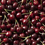 COMPOUND, BLACK CHERRY, 1KG