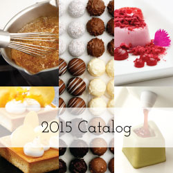 2015-Catalog_category