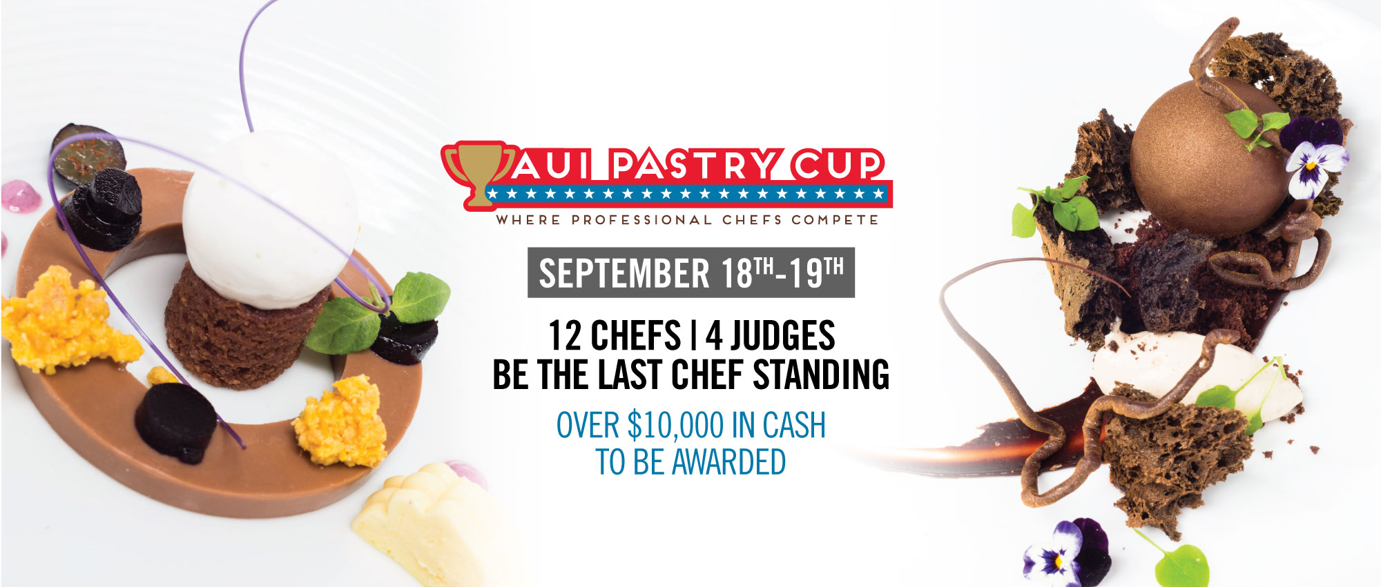 2017-AUI-Pastry-Cup-2