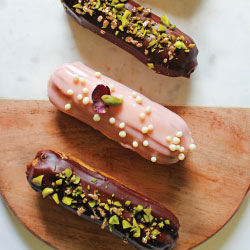 250x250_Baker-Eclairs