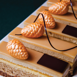 250x250_Spiced-Mousse-Layer-Bar