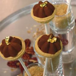 250x250_smoked-salted-caramel-tart-pop