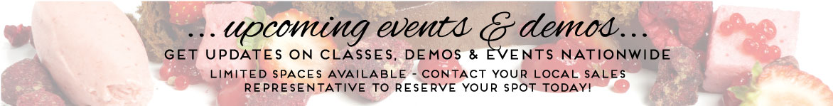 AUI-Events_Page-Banner