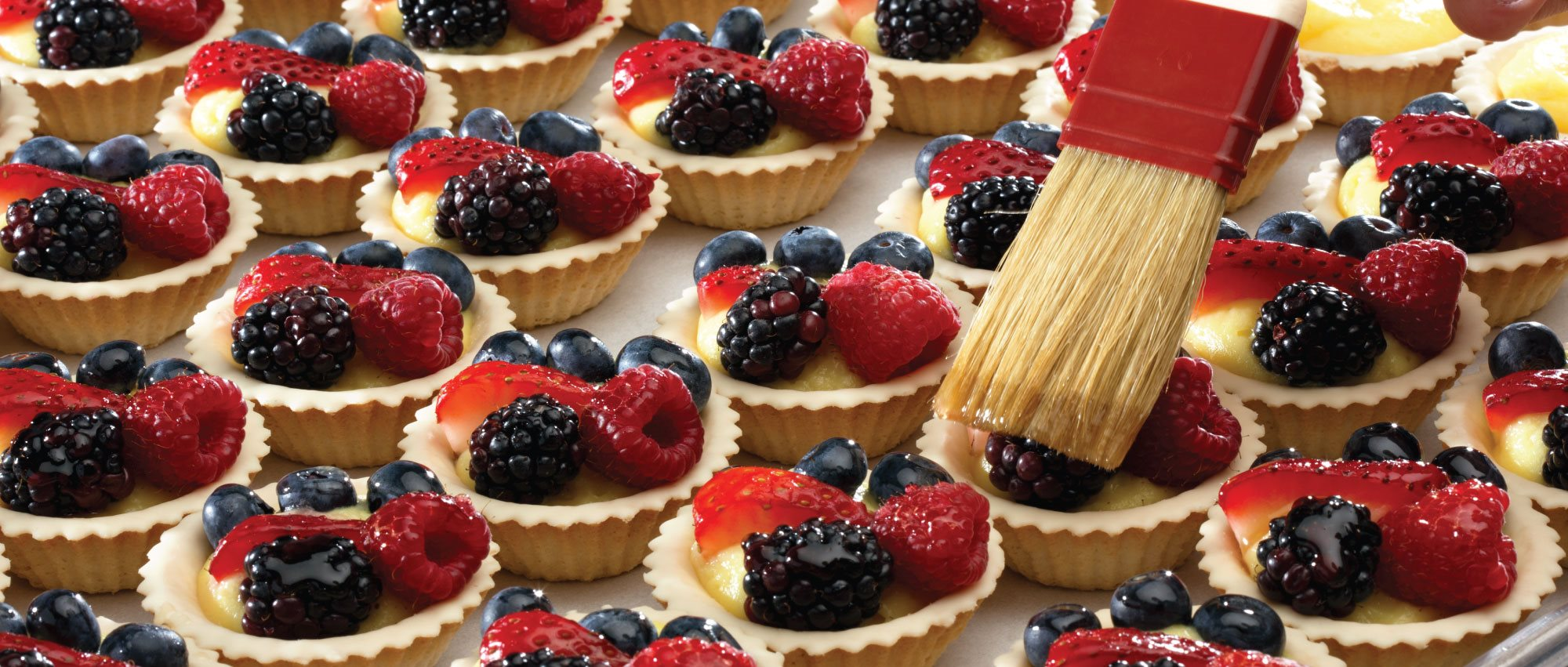 Bakery-Outlet-Fruit-Tarts-05-2020