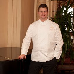 Chef-William-Racin_250x250