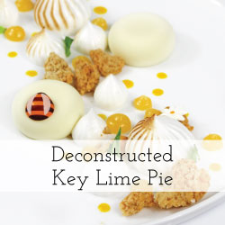 Deconstructed-Key-Lime-Pie