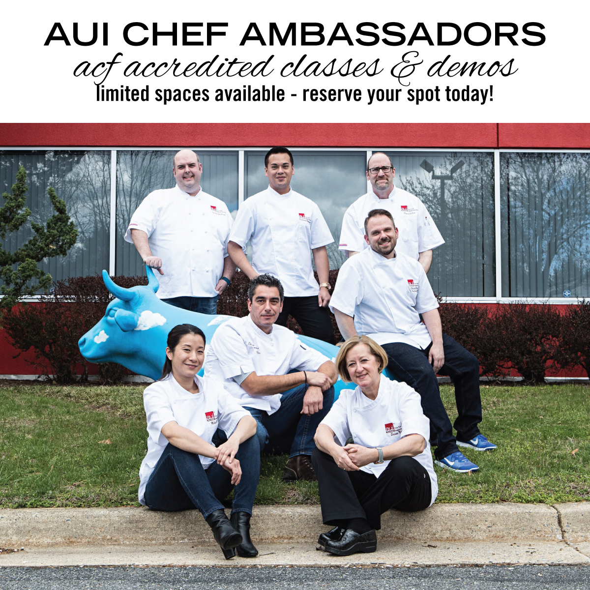 Events-Page_Chef-Ambassadors-1