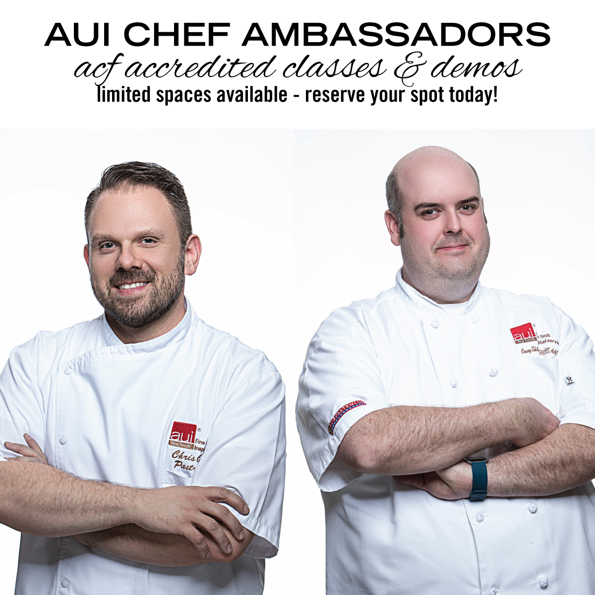 Events-Page_Chef-Ambassadors-2