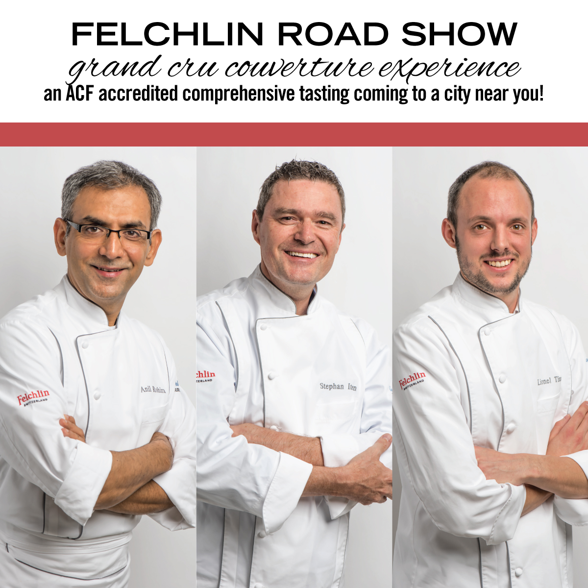Events-Page_Felchlin-Road-Show-1