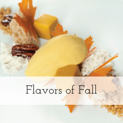 Flavors-of-Fall-(2)