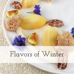 Flavors-of-Winter