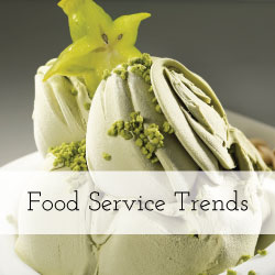 Food-Service-Trends
