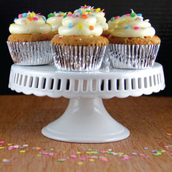 GF-Funfetti-Cupcakes