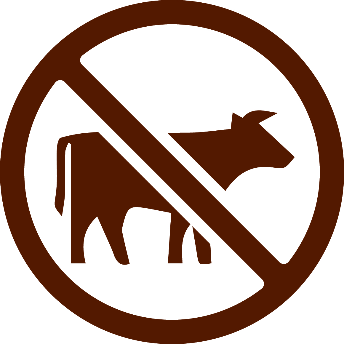 Dairy-Free icon image