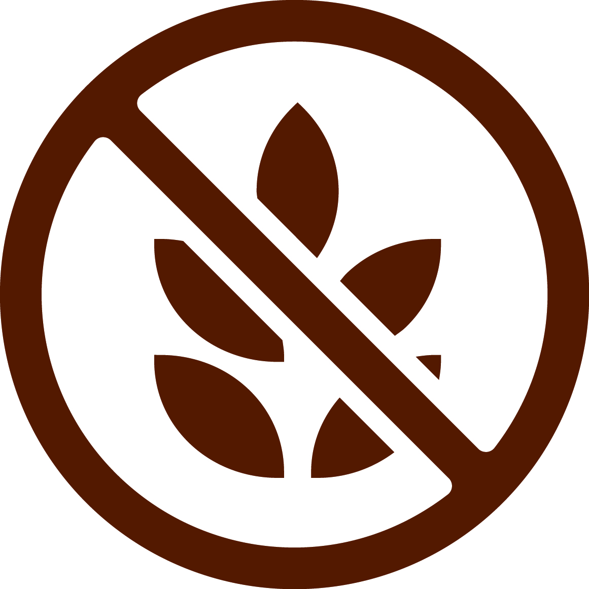 Non-Gluten Ingredient icon image