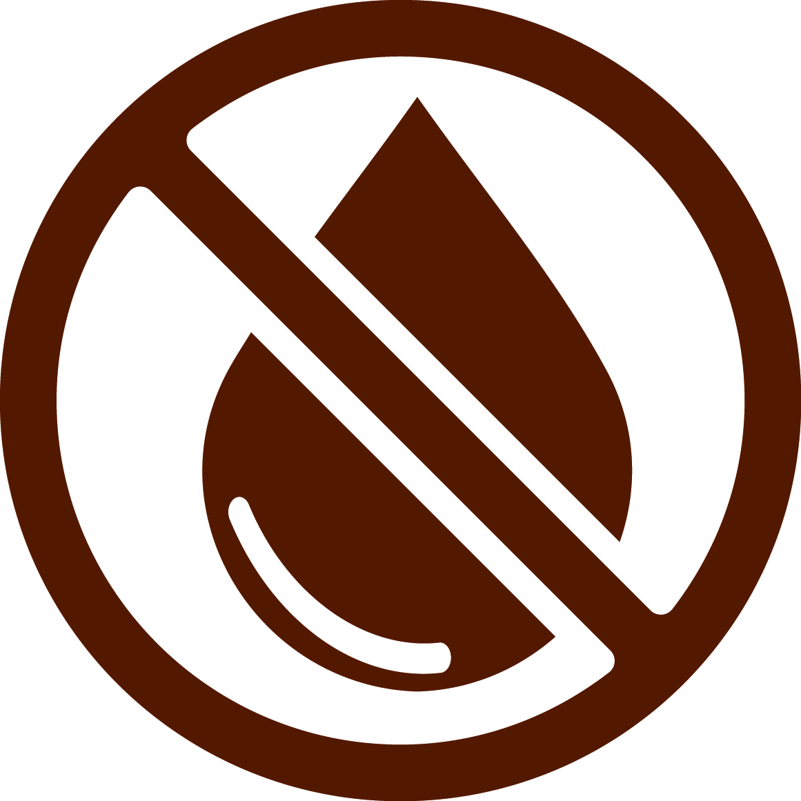 Trans-Fat-Free icon image