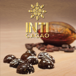 Inti-Cacao-(1)