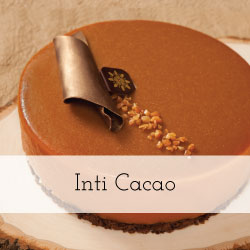 Inti-Cacao-Category